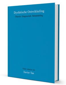dysfatische-ontwikkeling-widget